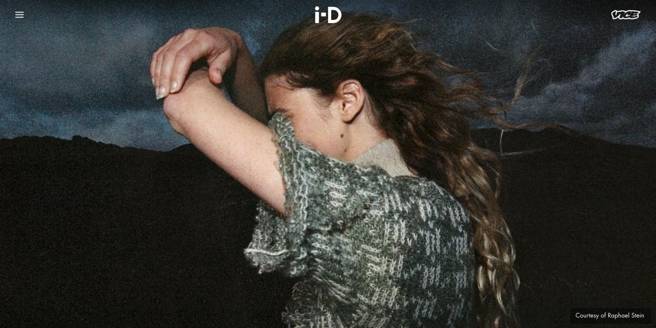 photo-ID-2